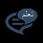 Arabic and Hindi